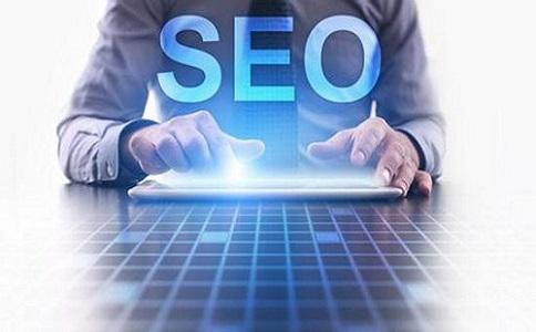 网站目录应该怎么设置才有利于网站优化