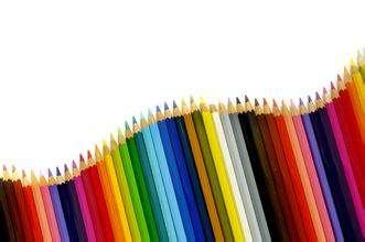 网站建设中如何搭配色调有利于营销?